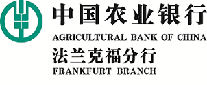 Agricultural Bank of China Ltd. Frankfurt Branch